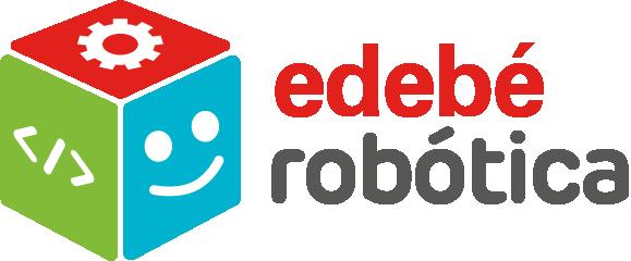 Robótica edebé